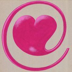 Heart @ Art