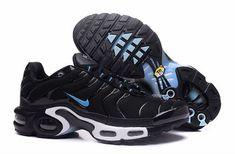 20 meilleures idées sur air max plux tn   chaussures nike, nike ...