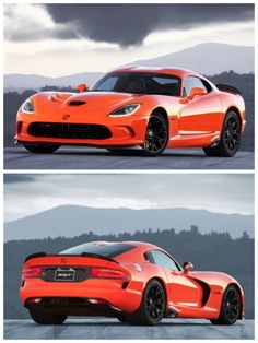 10 Cars No Insurance Company Wants to Cover. We reveal the most expensive cars to insure in the USA...