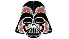 northwest tribal art - Google Search