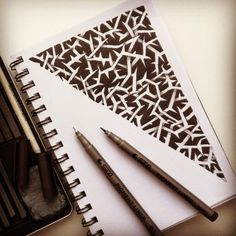 Тернии. Рисунок карандашом и маркером. #рисунок #маркер #арт #хобби #любимоехобби #рисуюручкой #graphic #handle #thorns #терновник #artwork #pencildrawing #pencil #marker #ОльЧер #Olcher