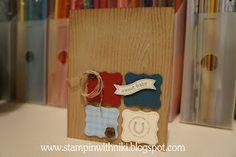*  http://stampinwithniki.blogspot.com/