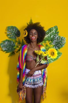 Photography studio editorial hair Ideas for 2019 Creative Photography, Lifestyle Photography, Editorial Photography, Portrait Photography, Fashion Photography, Hair Photography, Foto Fashion, Fashion Shoot, Trendy Fashion
