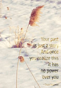 Wenji Li Photography- Your Pass is Just a Story- SmartPhone-Android-WP-iPhone4-iPhone 5-Wallpaper-Screen Saver-motivational quote