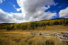 Horse Valley Garfield County | by Will is Bill