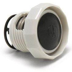 Polaris 280 Pressure Relief Valve 9-100-9002