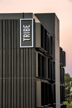 Tribal Instincts: new Aussie culture-hotel brand show off their inherent talents at stylish Perth debut...
