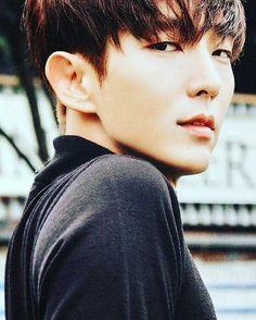 Lee Joon Gi Most Handsome Korean Actors, Handsome Actors, Lee Jong Ki, Cha Eunwoo Astro, Arang And The Magistrate, Wang So, Weightlifting Fairy Kim Bok Joo, Korean Entertainment, Joon Gi