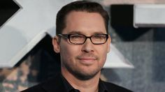 """Storyline:  Bryan Singer: Director denies raping 17-year-old boy: The film-maker """"categorically denies"""" allegations that he assaulted a…"""