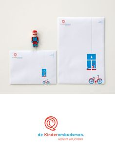 Dutch Children's Ombudsman