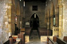 church medieval inside - Google Search