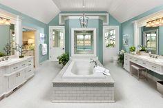 Surprisingly amazing ideas for traditional bathroom decor