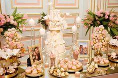 #details  #şekermasası #sekermasasi #candycorner#candybuffet#engagement#nişan#söz#nisan#nişanmasası #engagementring #saithalimpaşa#istanbulorganizasyon
