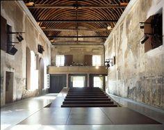 Maison De L'Architecture - Picture gallery