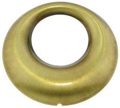 4 Pcs Large 38mm Antique Brass Bronze by FancyGemsandFindings, $5.99