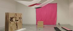 gutai-group-installation-at-making-worlds-venice-biennale-2009-crop1