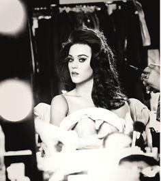 Katy Perry, gorge!