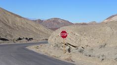 Death Valley, Nevada. Photo by Adrienne Neff. www.adrienneneff.com