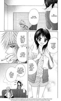 Dengeki Daisy Manga - Chapter 5 - Page 10 of 43 - AnimeA Dengeki Daisy Manga, Manga To Read, Art Drawings, Anime, Free, Tv, Sleeves, Television Set, Cartoon Movies