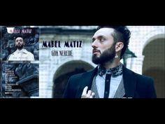 Mabel Matiz - Bir Hadise Var (Gök Nerede / 04) - YouTube