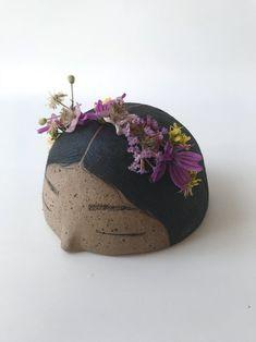 Flower Crown — Julia Ballenger