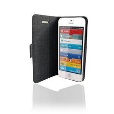 iPhone 5 Slip Case Cover