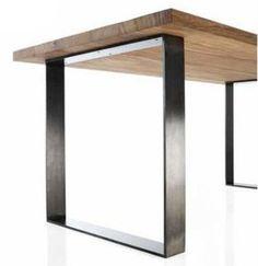 Sledge propose du mobilier design pour cafés, hôtels, restaurants et professionnels de l'accueil. Pour vous, nous avons effectué une sélection des modèles les plus tendances et les plus qualitatifs parmi les créations des plus grands fabricants européens.