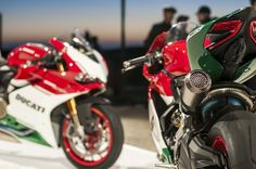 Ducati-1299-Panigale-R-Final-Edition-up-close-photos-21.jpg (2000×1328)
