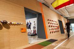 Designed to Win Design Museum4.jpg