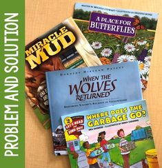 Check out this post for informational text structure mentor texts and read alouds for teaching text structure. The post also includes tips for introducing and teaching text structure to upper elementary students. Reading Lessons, Reading Help, Library Lessons, Math Lessons, Text Feature Anchor Chart, Nonfiction Text Features, Teaching Posters, Text Structures, Reading Themes