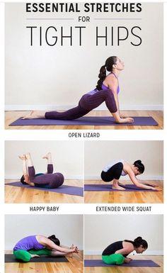 Work Out #Health #Fitness #Trusper #Tip