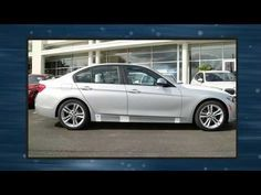 2017 BMW 320i in Lakeland FL 33809 : Fields BMW Lakeland 4285 Lakeland Park Drive I-4 @ Exit 33 in Lakeland FL 33809  Learn More: http://ift.tt/2jxOFsD  You can expect a lot from the 2017 BMW 320i. This 4 door 5 passenger sedan stands out among competitors in its class! Performance and efficiency are both prioritized thanks to the efficient 4 cylinder engine and for added security dynamic Stability Control supplements the drivetrain. The engine breathes better thanks to a turbocharger…