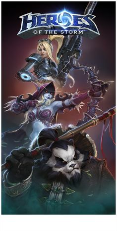 """Heroes Of The Storm - Blizzard Entertainment - Activision - @BlizzHeroes -  @BlizzHeroes - @Twitch - #eSports -  @Activision - http://us.battle.net/heroes/en/ -  https://www.facebook.com/BlizzHeroes - E3 2015 -  @E3 - https://www.e3expo.com/ - https://www.facebook.com/E3Expo - Los Angeles Convention Center - FuTurXTV &  FUNK GUMBO RADIO: http://www.live365.com/stations/sirhobson and """"Like"""" us at: https://www.facebook.com/FUNKGUMBORADIO"""