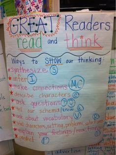 Hello Literacy: Halls and Walls of Lake Myra {First Grade}
