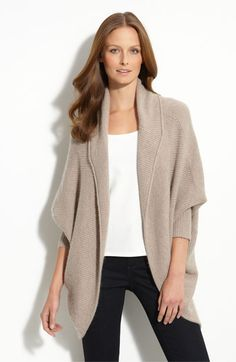 Cardigan- can be worn day or night, with jeans or over a maxi dress $118