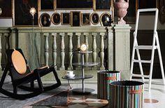 Design House Stockholm – Kjøp online på Room21.no
