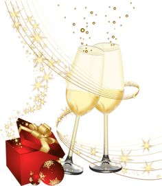 Joy the Happy New Year Love, Nouvel An, Winter Time, Happy Holidays, Wine Glass, Merry Christmas, The Creator, Joy, Mirror