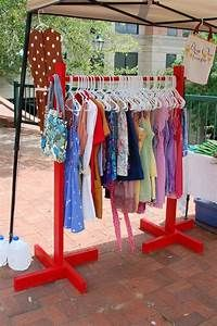 1000+ images about Blu Pepper Clothing on Pinterest ...