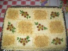 Resultado de imagem para bolo salgado decorado