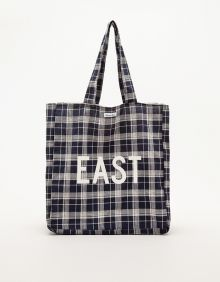 Duality Tote East/West