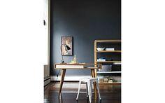 Celine Desk - Design Within Reach