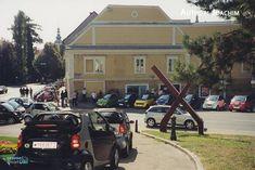 Smart Times 2001  @axor2019  #smarttimes2001 #smartcar #austria #first #smarttimes