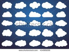 Clouds. Cloud vector. Cloud icon. Cloud Icon Vector. Cloudy Icon sky. Cloud logo. Clouds blue sky. Cloud background. Cloud Icon lightning. Cloud Icon cloudscape. Cloud sky. Cloud icons. Cloud set