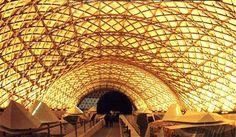 To «Νόμπελ» Αρχιτεκτονικής σε Ιάπωνα που φτιάχνει καταφύγια σε χώρες που χτυπιούνται από μεγάλες καταστροφές [εικόνες] | Ειδήσεις και νέα με...