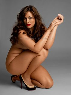 Opinion Full size women nude are mistaken