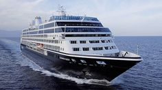 5 small-ship cruise lines for people who hate crowds | Fox News