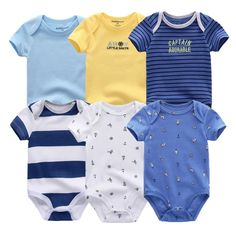 9f21e52d7 14 Best Baby Girls Clothing images