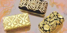 Fashion, Trends & Lifestyle Blog - Buy Designer Fabric & Leather Handbags & Accessories