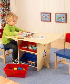 Kidkraft Star Table And Chair Set & Kidkraft Heart Table And Chair Set   L.I.H. 71 Chair Sets ...