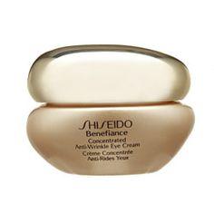Shiseido - Benefiance Eye Cream